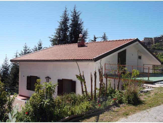 Anteprima foto 7 - Casa indipendente in Vendita a Fuscaldo (Cosenza)