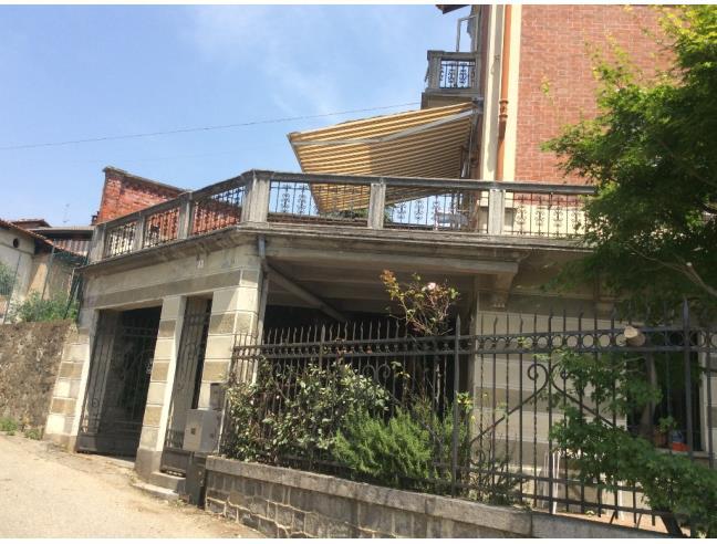 Anteprima foto 5 - Casa indipendente in Vendita a Graglia (Biella)