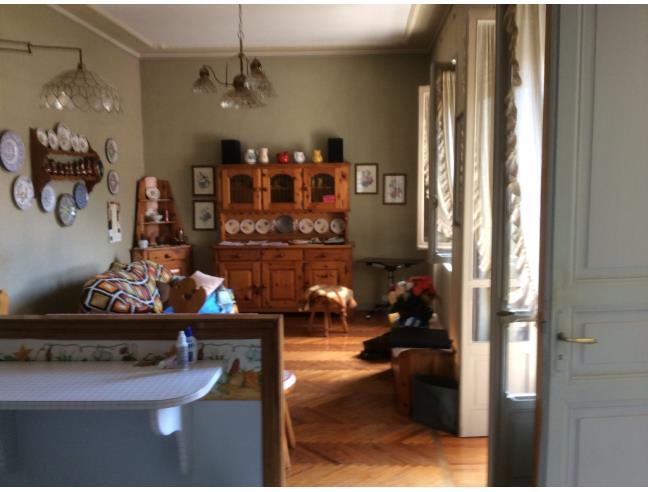 Anteprima foto 7 - Casa indipendente in Vendita a Graglia (Biella)