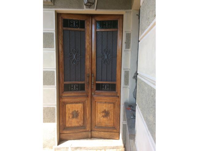 Anteprima foto 8 - Casa indipendente in Vendita a Graglia (Biella)