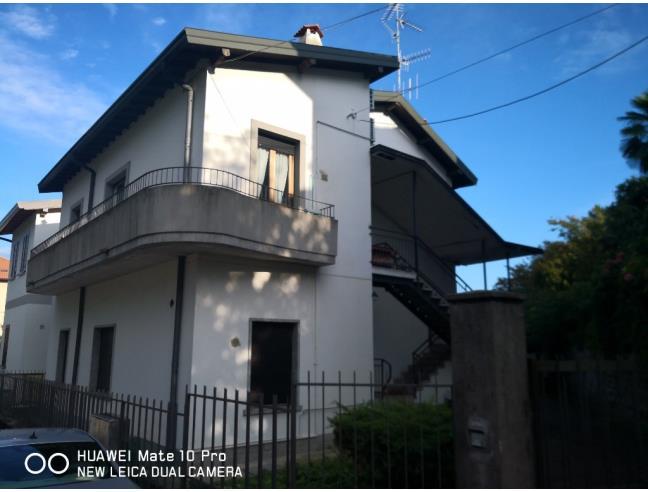 Anteprima foto 5 - Casa indipendente in Vendita a Grandate (Como)