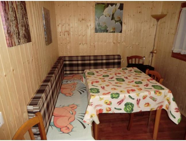 Casetta prefabbricata vendita casa indipendente da for Chi disegna i piani di casa