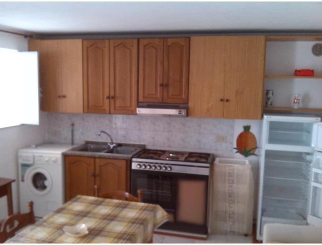 bilocale + servizi - vendita casa indipendente da privato a ... - Arredo Bagno Lamezia Terme