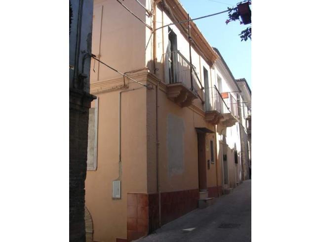 Anteprima foto 2 - Casa indipendente in Vendita a Lanciano (Chieti)
