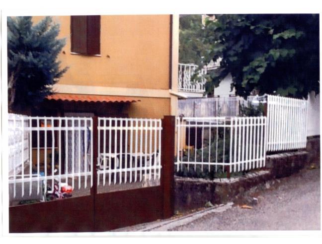 Anteprima foto 4 - Casa indipendente in Vendita a Lecce nei Marsi (L'Aquila)