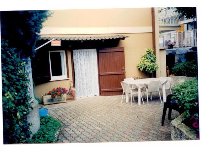 Anteprima foto 5 - Casa indipendente in Vendita a Lecce nei Marsi (L'Aquila)