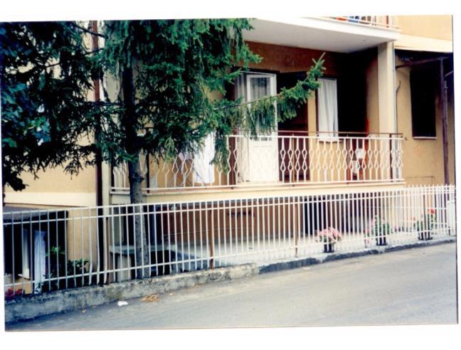 Anteprima foto 6 - Casa indipendente in Vendita a Lecce nei Marsi (L'Aquila)