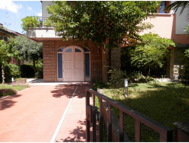 Anteprima foto 1 - Casa indipendente in Vendita a Lugo - Ca' Di Lugo