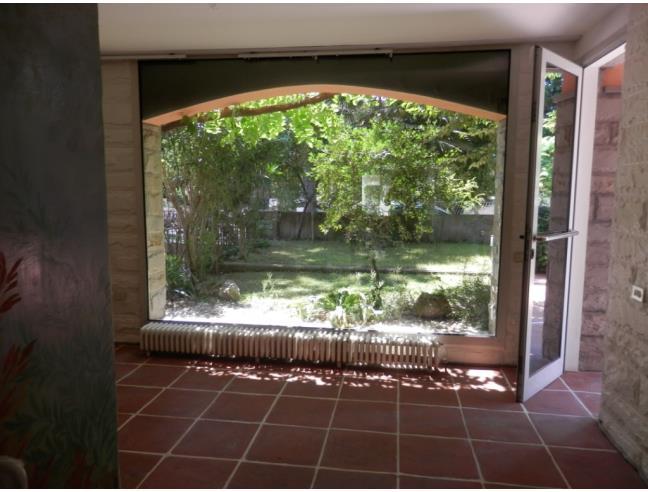 Anteprima foto 2 - Casa indipendente in Vendita a Lugo - Ca' Di Lugo