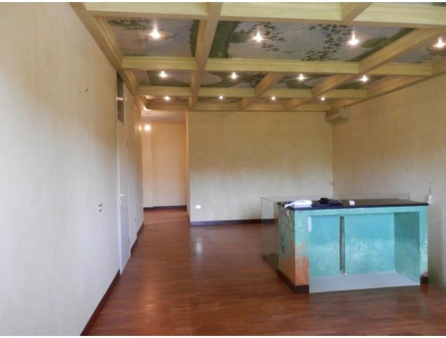 Anteprima foto 3 - Casa indipendente in Vendita a Lugo - Ca' Di Lugo