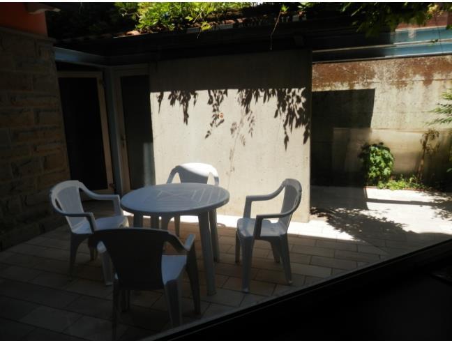 Anteprima foto 5 - Casa indipendente in Vendita a Lugo - Ca' Di Lugo