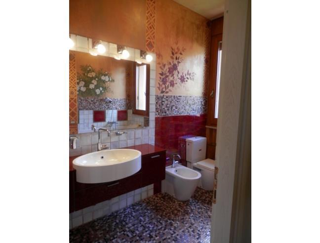 Anteprima foto 4 - Casa indipendente in Vendita a Lugo (Ravenna)