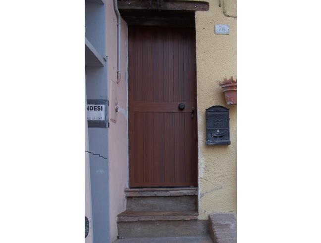Anteprima foto 1 - Casa indipendente in Vendita a Matelica - Braccano