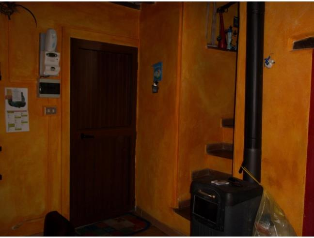 Anteprima foto 5 - Casa indipendente in Vendita a Matelica - Braccano