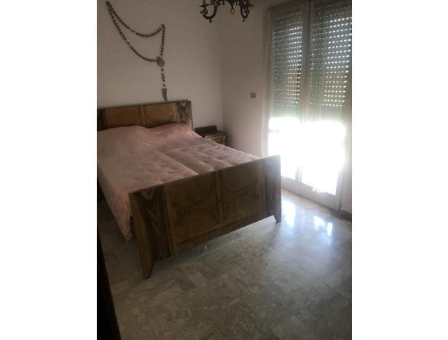 Anteprima foto 5 - Casa indipendente in Vendita a Monte Grimano Terme - Località Conca