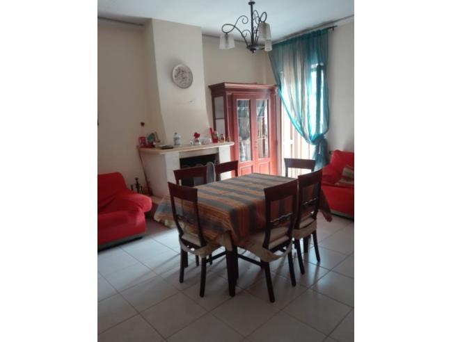 Anteprima foto 2 - Casa indipendente in Vendita a Pietrastornina (Avellino)
