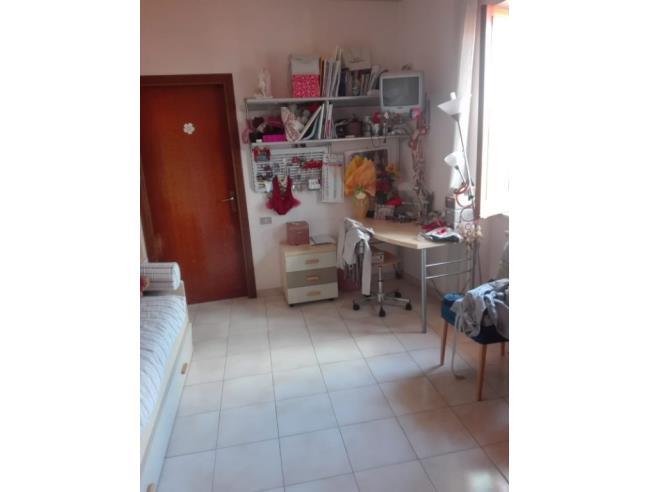 Anteprima foto 3 - Casa indipendente in Vendita a Pietrastornina (Avellino)