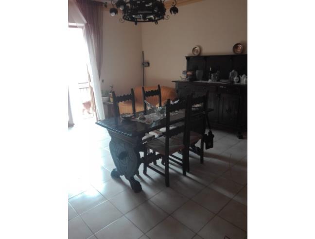 Anteprima foto 4 - Casa indipendente in Vendita a Pietrastornina (Avellino)
