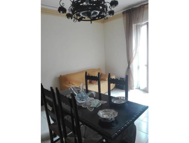 Anteprima foto 8 - Casa indipendente in Vendita a Pietrastornina (Avellino)