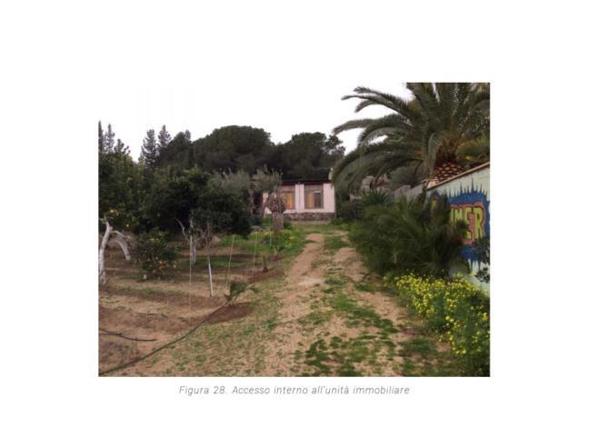 Anteprima foto 1 - Casa indipendente in Vendita a Quartu Sant'Elena - Capitana