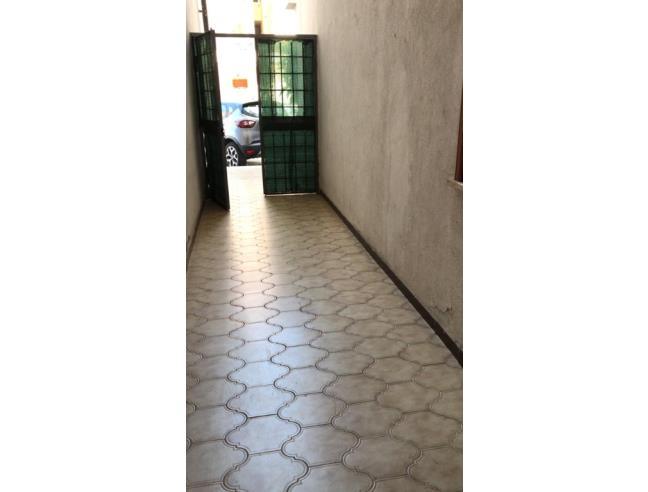 Anteprima foto 4 - Casa indipendente in Vendita a Reggio Calabria (Reggio Calabria)