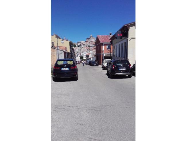 Anteprima foto 1 - Casa indipendente in Vendita a Schiavi di Abruzzo (Chieti)
