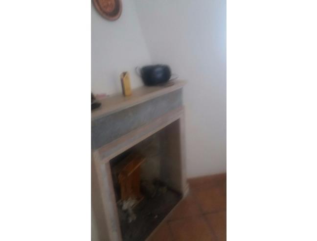 Anteprima foto 5 - Casa indipendente in Vendita a Schiavi di Abruzzo (Chieti)