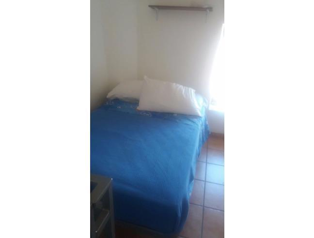 Anteprima foto 6 - Casa indipendente in Vendita a Schiavi di Abruzzo (Chieti)