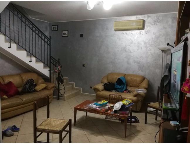 Anteprima foto 1 - Casa indipendente in Vendita a Sonnino - Sonnino Scalo