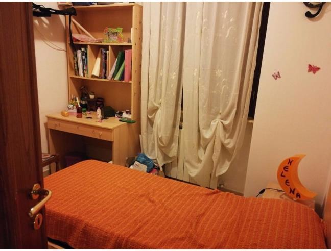 Anteprima foto 2 - Casa indipendente in Vendita a Sonnino - Sonnino Scalo