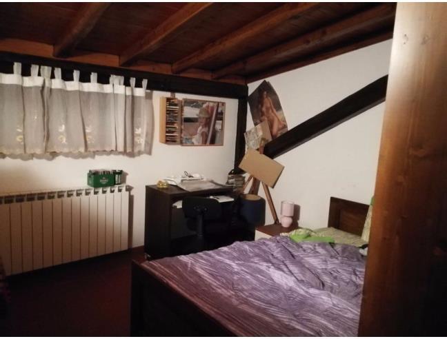 Anteprima foto 4 - Casa indipendente in Vendita a Sonnino - Sonnino Scalo