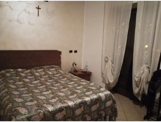 Anteprima foto 8 - Casa indipendente in Vendita a Sonnino - Sonnino Scalo