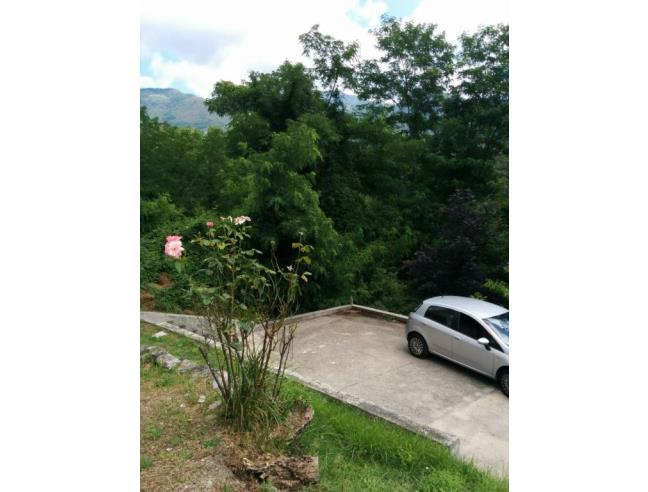 Anteprima foto 4 - Casa indipendente in Vendita a Tribogna - Aveno