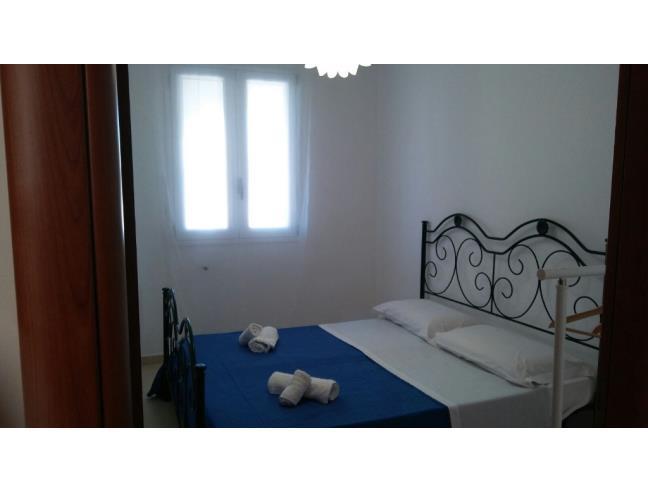 Anteprima foto 2 - Casa indipendente in Vendita a Uggiano La Chiesa (Lecce)