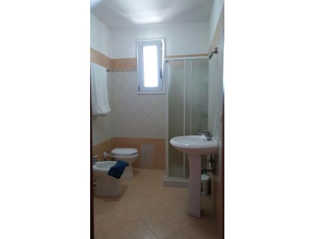 Anteprima foto 5 - Casa indipendente in Vendita a Uggiano La Chiesa (Lecce)