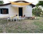 Foto - Affitto Rustico/Casale Vacanze da Privato a Zambrone (Vibo Valentia)