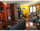 Foto - Appartamento in Vendita a Borgo San Dalmazzo (Cuneo)