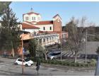 Foto - Appartamento in Vendita a Cesena - San Giorgio Di Cesena
