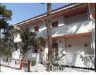 Foto - Affitto Appartamento Vacanze da Privato a Cesenatico - Valverde