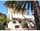 Foto - Casa indipendente in Vendita a Soverato - Soverato Marina