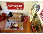 Foto - Loft/Open Space in Affitto a Forlì - Villafranca Di Forlì