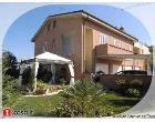 Foto - Appartamento in Vendita a Vigarano Mainarda (Ferrara)