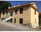 Foto - Appartamento in Vendita a Bucchianico (Chieti)