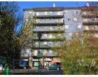 Foto - Appartamento in Vendita a Cologno Monzese (Milano)