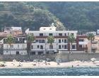Foto - Affitto Appartamento Vacanze da Privato a Bagnara Calabra (Reggio Calabria)