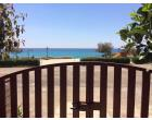 Foto - Affitto Casa Vacanze da Privato a Alliste (Lecce)