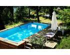 Foto - Villa in Vendita a Pescosolido (Frosinone)
