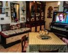 Foto - Appartamento in Vendita a Montesilvano (Pescara)