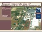 Foto - Terreno Edificabile Industriale in Vendita a Noventa Vicentina (Vicenza)