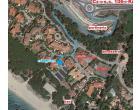 Foto - Appartamento in Vendita a Isola di Capo Rizzuto (Crotone)
